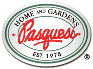 Pasquesi Home and Garden
