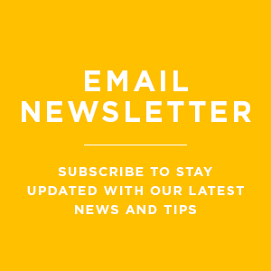 Subscribe to Pasquesi Newsletters