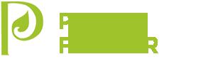 PlantFinder Page Logo